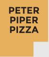 peterpizza