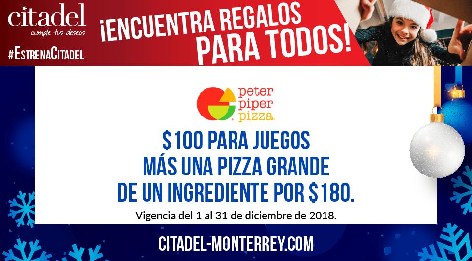 DIC- promos_WEB- peter pizza