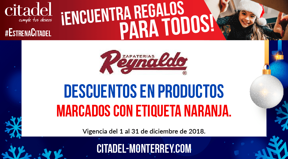 DIC- promos_WEB- reynaldo