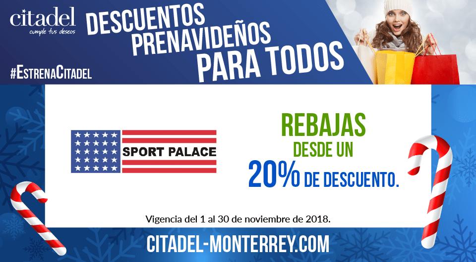 noviembre promos__web_ sport palace