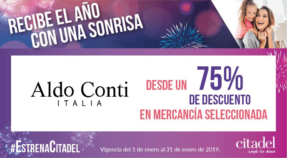 Enero-promociones-_web- ALDO CONTI
