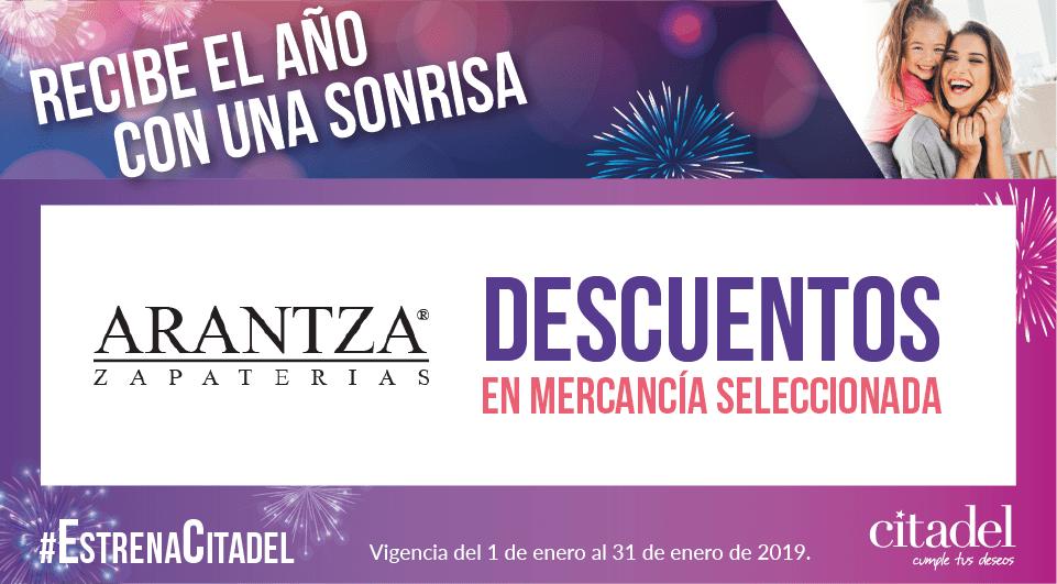 Enero-promociones-_web - ARANTZA