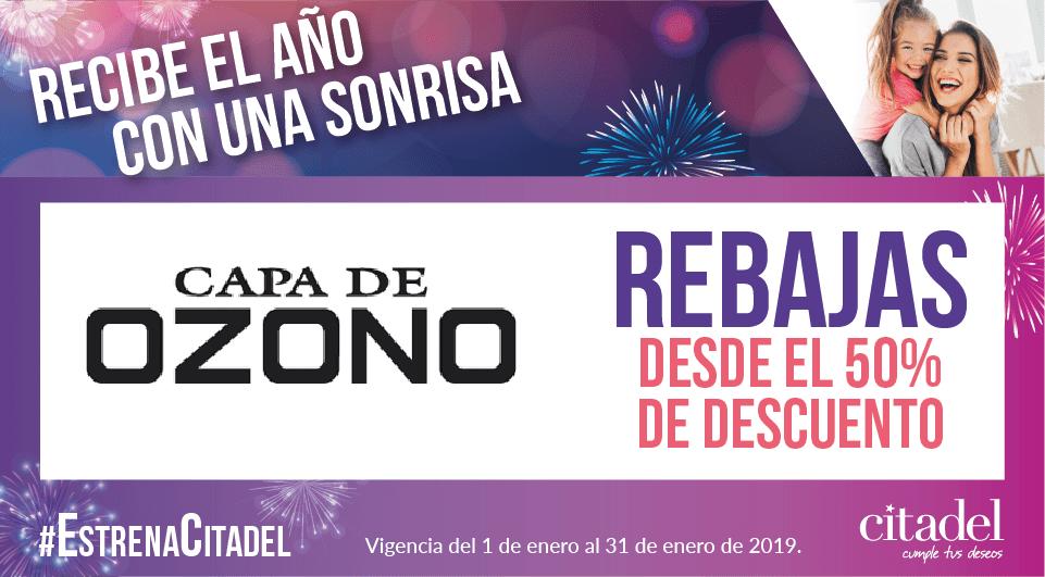 Enero-promociones-_web- CAPA DE OZONO