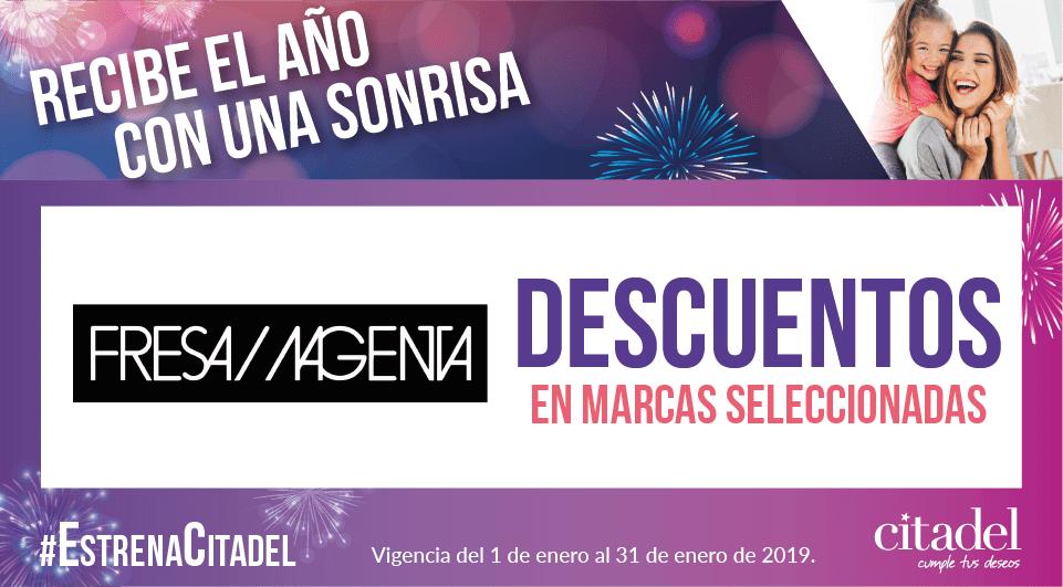 Enero-promociones-_web- FRESA MAGENTA