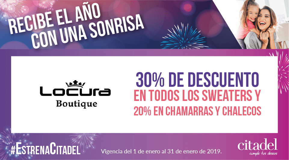 Enero-promociones-_web- LOCURA