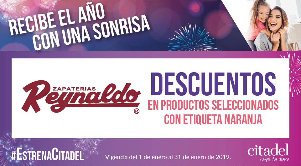 Enero-promociones-_web- REYNALDO