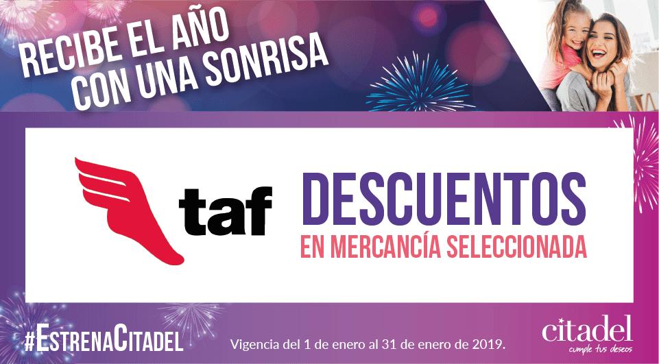Enero-promociones-_web- TAF