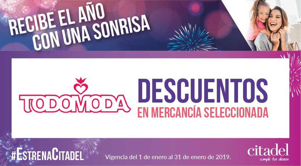 Enero-promociones-_web- TODO MODA