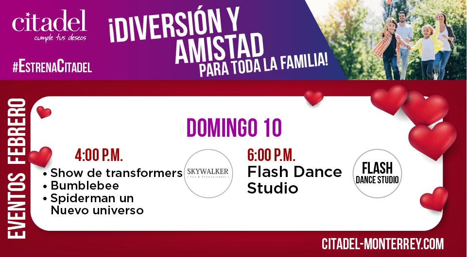 FEB- EVENTOS_web dom 10