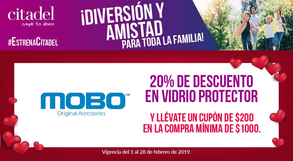 FEB PROMOS_web mobo
