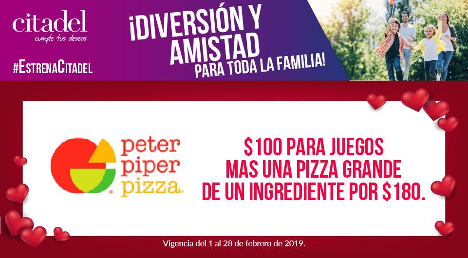 FEB PROMOS_web peter piper pizza