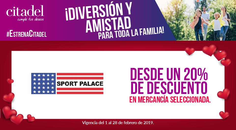 FEB PROMOS_web sportpalace