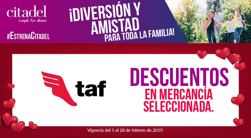 FEB PROMOS_web taf