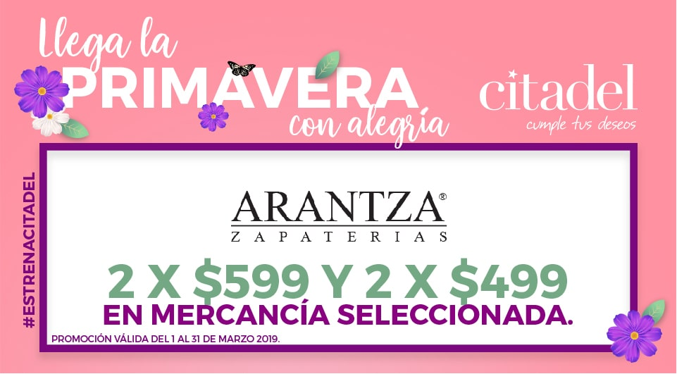 Marzo_Promos_WEB_ARANTZA
