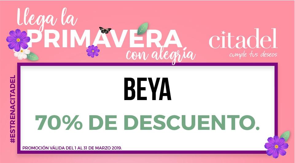 Marzo_Promos_WEB_BEYA