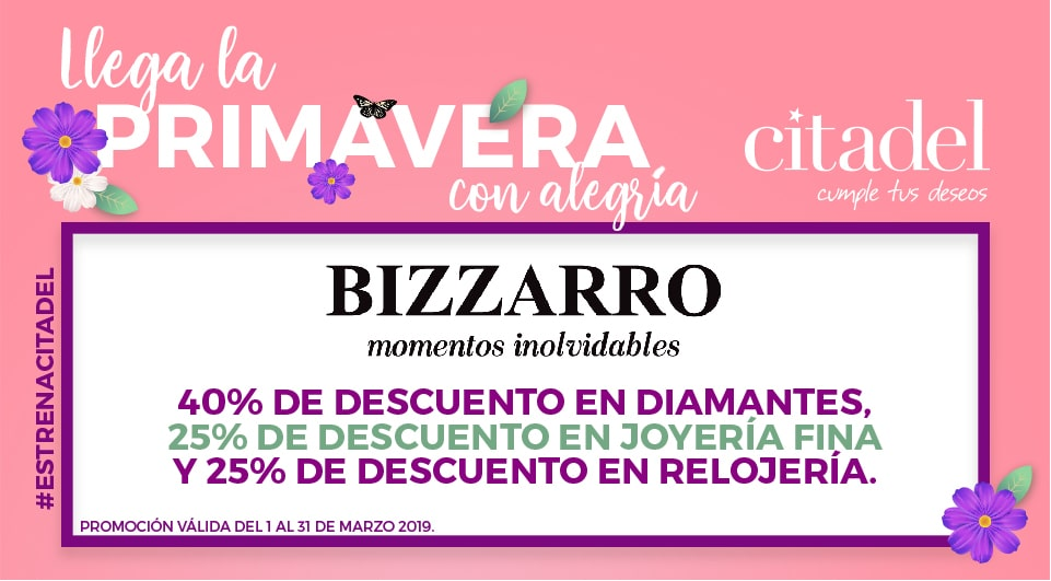 Marzo_Promos_WEB_BIZARRO