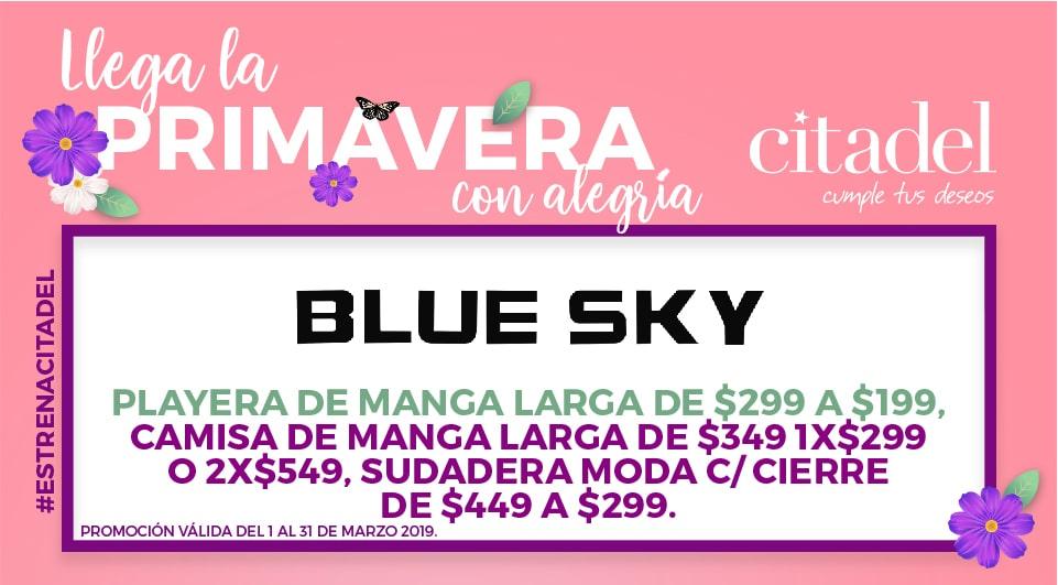 Marzo_Promos_WEB_BLUE SKY