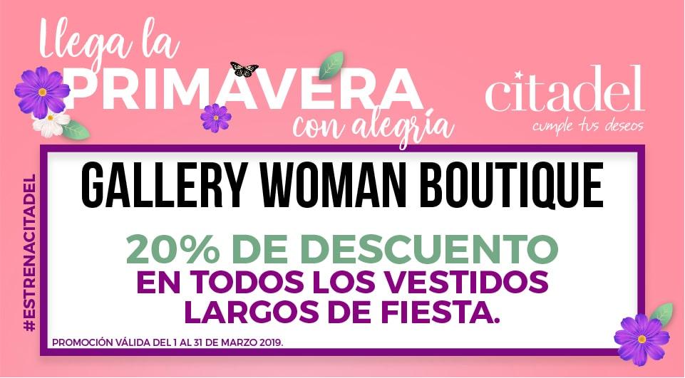 Marzo_Promos_WEB_GALLERY WOMAN