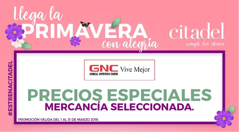 Marzo_Promos_WEB_GNC