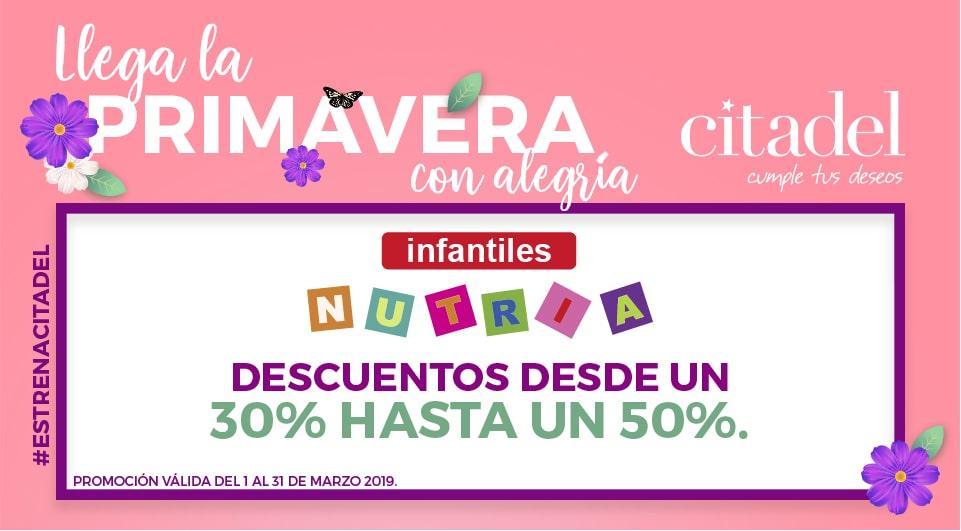 Marzo_Promos_WEB_INFANTILES NUTRIA
