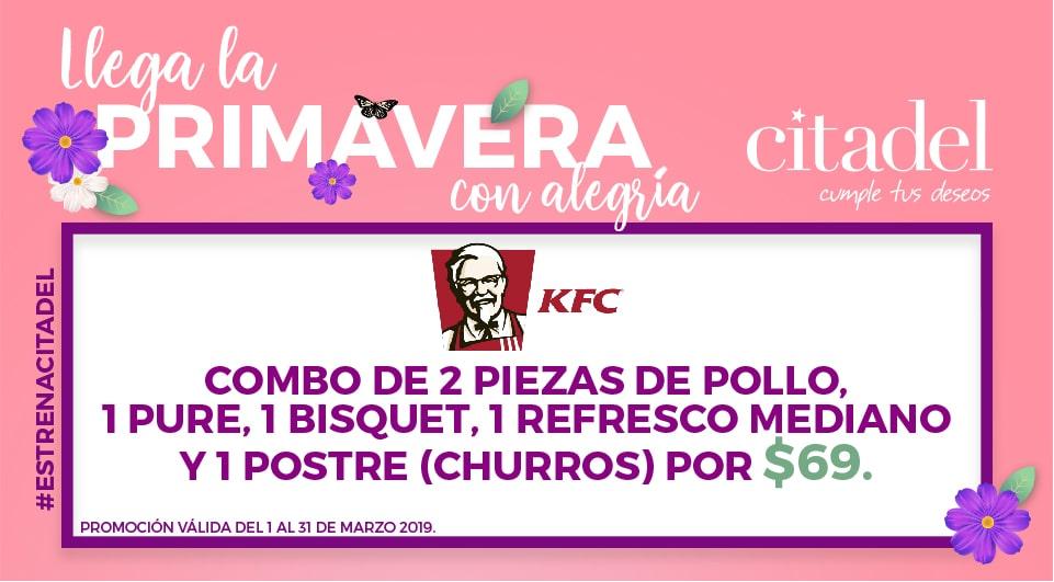 Marzo_Promos_WEB_KFC