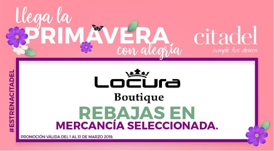 Marzo_Promos_WEB_LOCURA