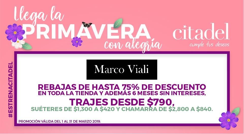 Marzo_Promos_WEB_MARCO VIALI