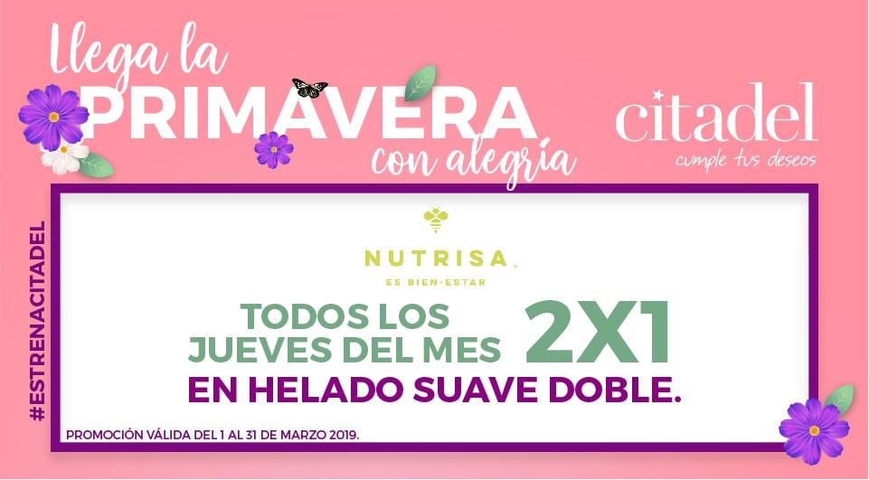 Marzo_Promos_WEB_NUTRISA