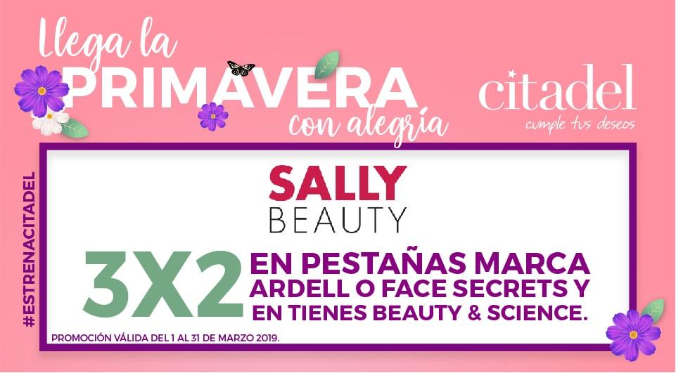 Marzo_Promos_WEB_SALLY
