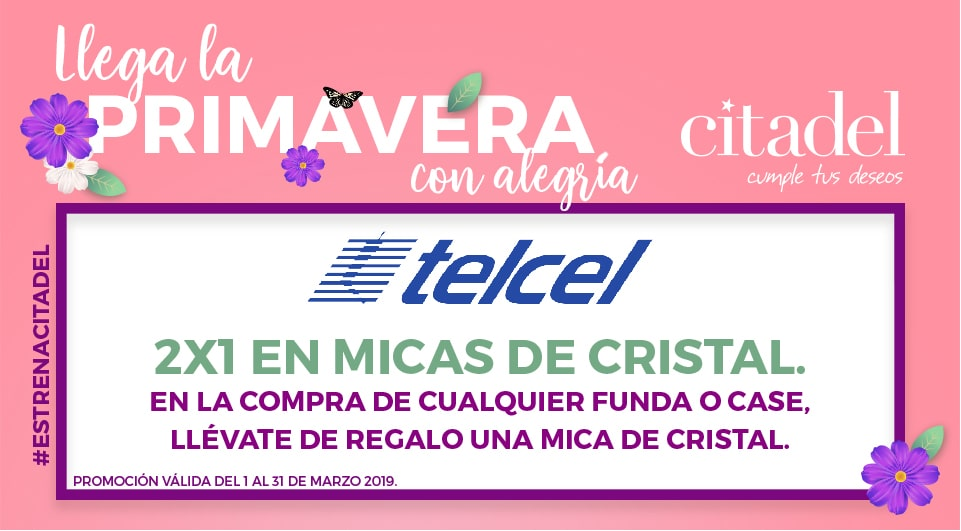 Marzo_Promos_WEB_TELCEL