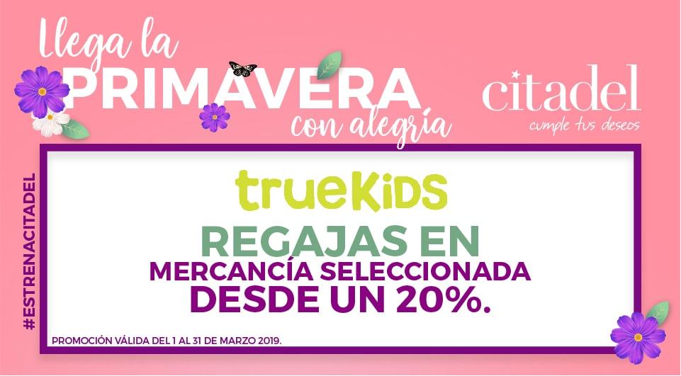 Marzo_Promos_WEB_TRUEKIDS