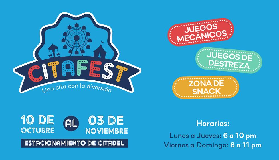 Citafest_Web