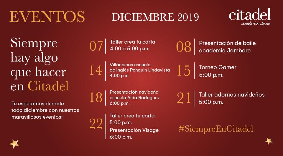 EventosDiciembre_Web