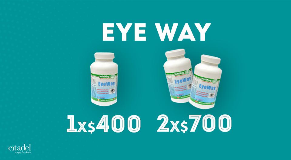 06.EyeWay
